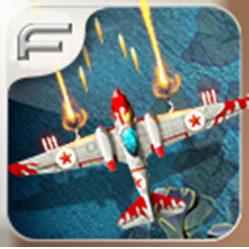 Sky War Download Latest Version APK
