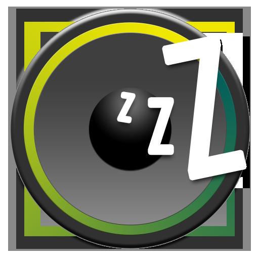 Sleep Timer (Turn music off) Download Latest Version APK