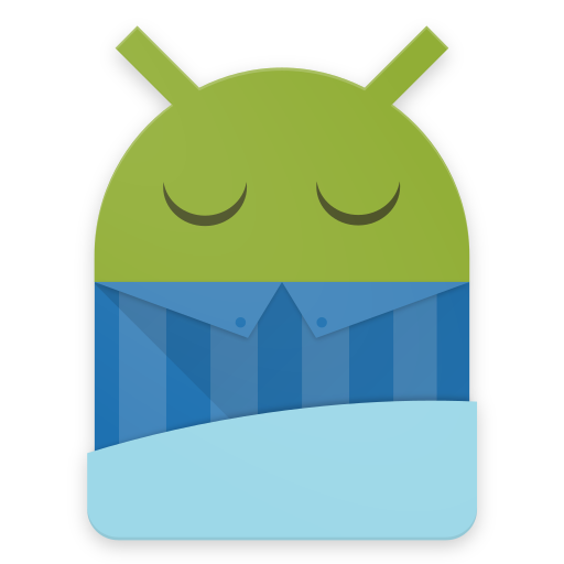 Sleep as Android Sleep cycle tracker smart alarm Download Latest Version APK