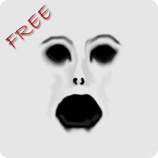 Slendrina Free Download Latest Version APK