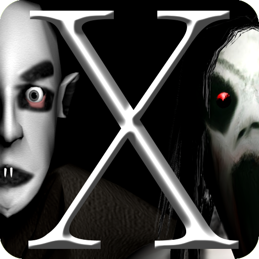 Slendrina X Download Latest Version APK