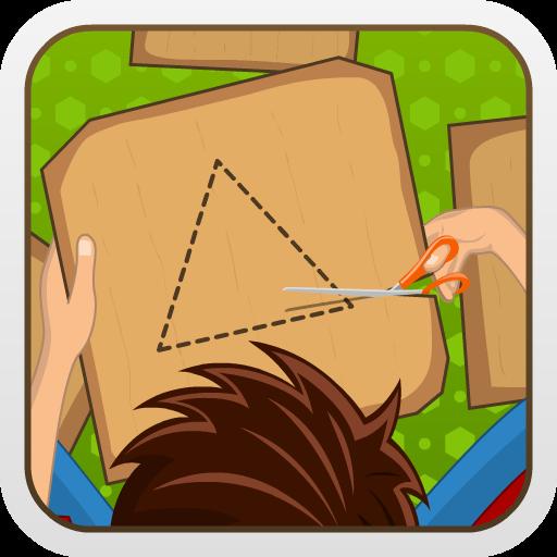 Slice the Box Download Latest Version APK