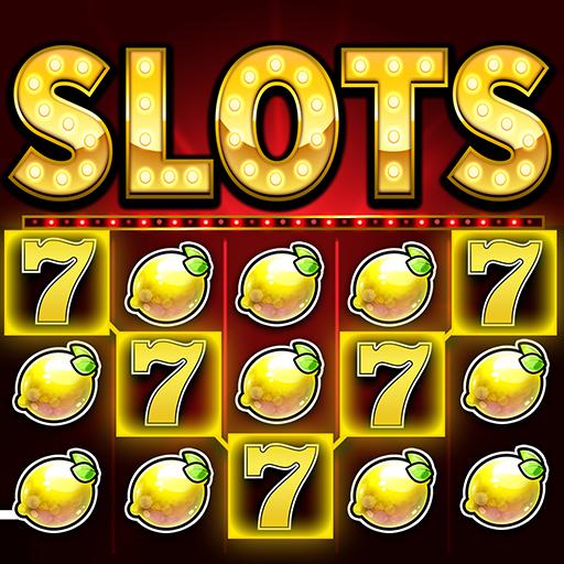 Slot Machines Download Latest Version APK
