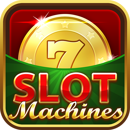 Slot Machines by IGG Download Latest Version APK