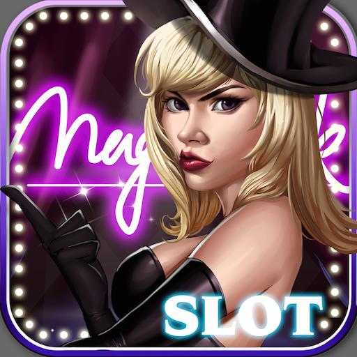 Slot – Magic Show Download Latest Version APK