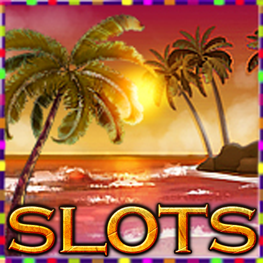 Slots 2018Casino Slot Machine Download Latest Version APK