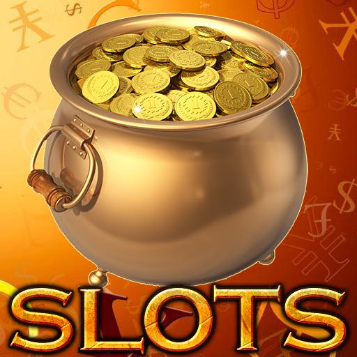 Slots 777:Casino Slot Machines Download Latest Version APK