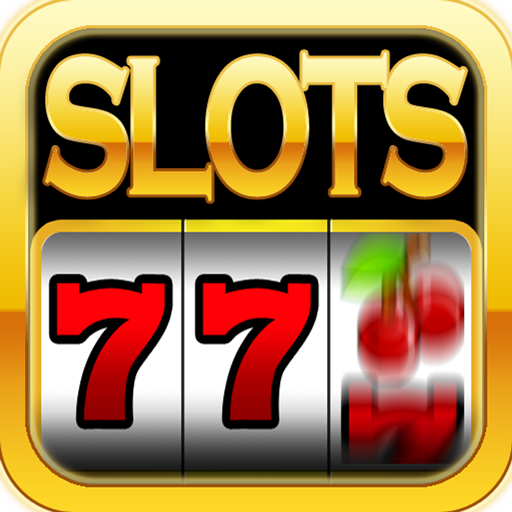 Slots Casino Download Latest Version APK
