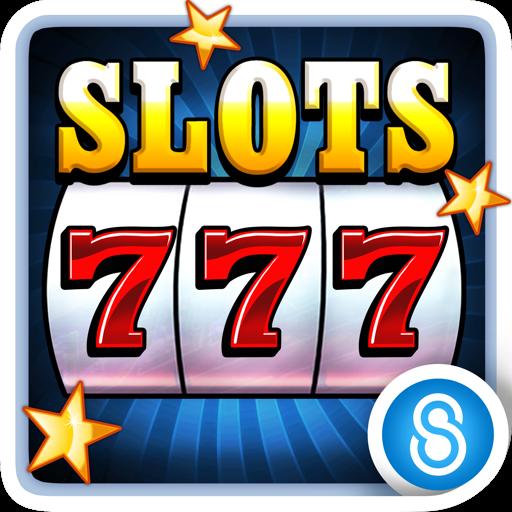 Slots Download Latest Version APK