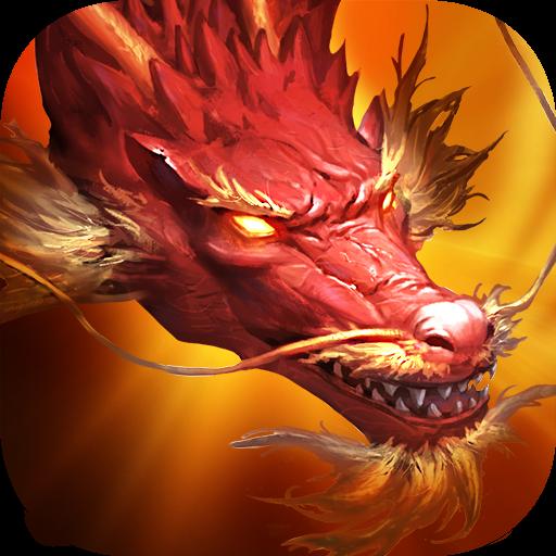 Slots Dragon FREE Slot Machine Download Latest Version APK