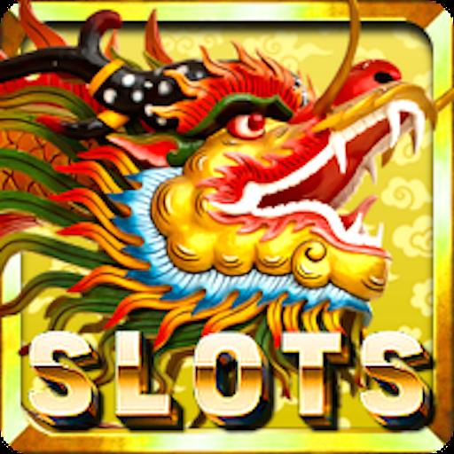 Slots™ Dragon – Slot Machines Download Latest Version APK