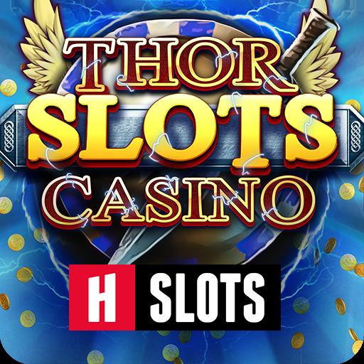 Slots – Epic Casino Games Download Latest Version APK