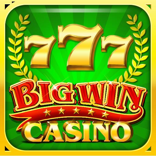 Slots Free – Big Win Casino Download Latest Version APK