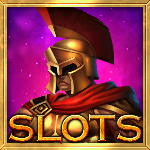 Slots HD:Best Freeslots Casino Download Latest Version APK