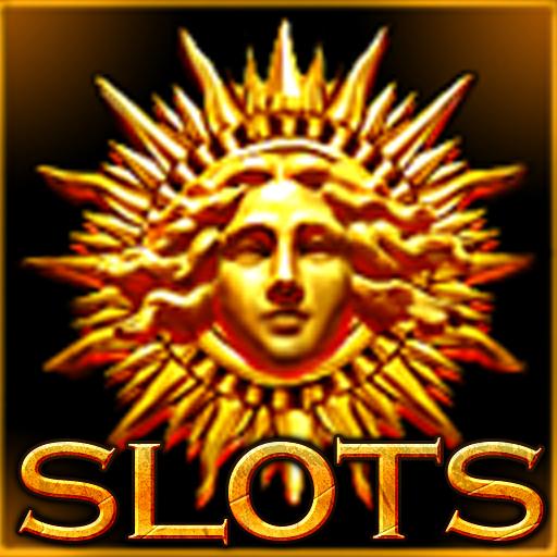 Slots Inca:Casino Slot Machine Download Latest Version APK