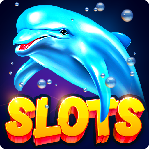 Slots Lucky Dolphin Download Latest Version APK