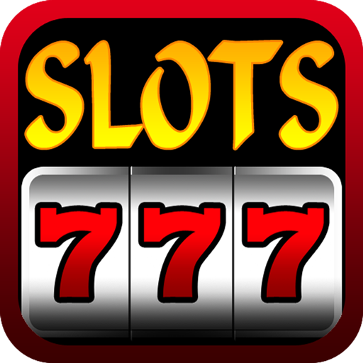 Slots Master Download Latest Version APK