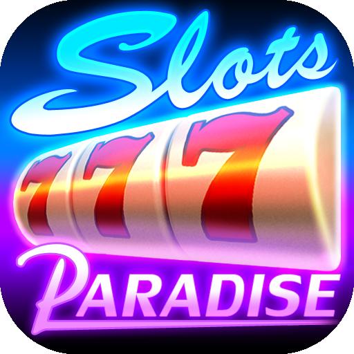 Slots Paradise™ Download Latest Version APK