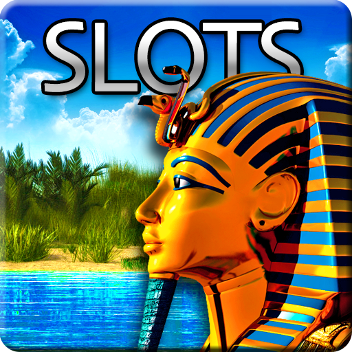 Slots Pharaohs Way – Slot Machine Casino Games Download Latest Version APK