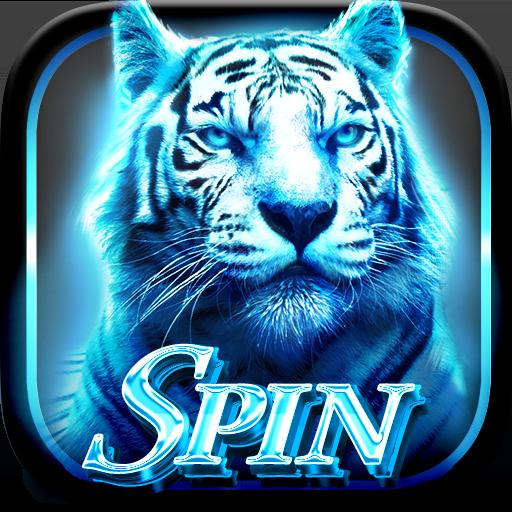 Slots Super Tiger Casino Slots Download Latest Version APK