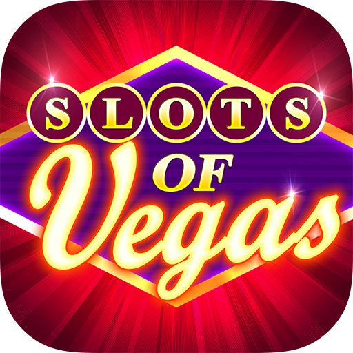 Slots of Vegas-Free Slot Games Download Latest Version APK