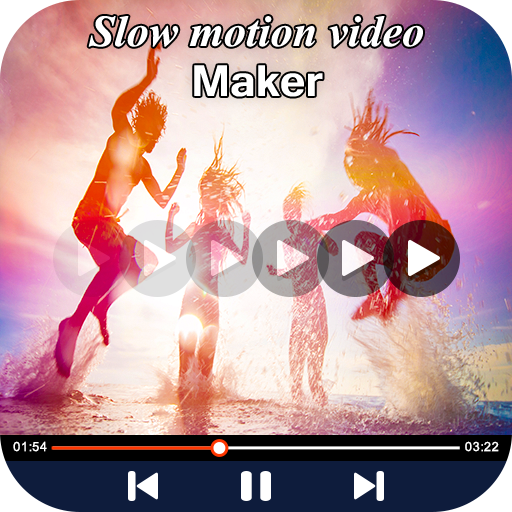 Slow Motion Video Maker Download Latest Version APK
