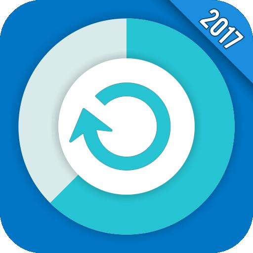 Smart Manager Download Latest Version APK