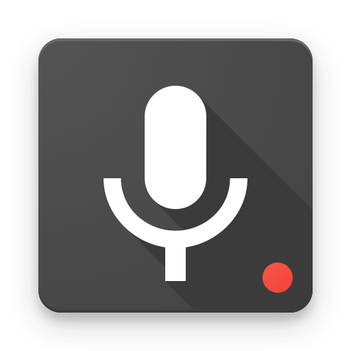 Smart Recorder High-quality voice recorder Download Latest Version APK