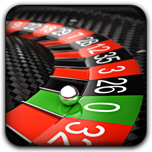 Smart Roulette Tracker Download Latest Version APK