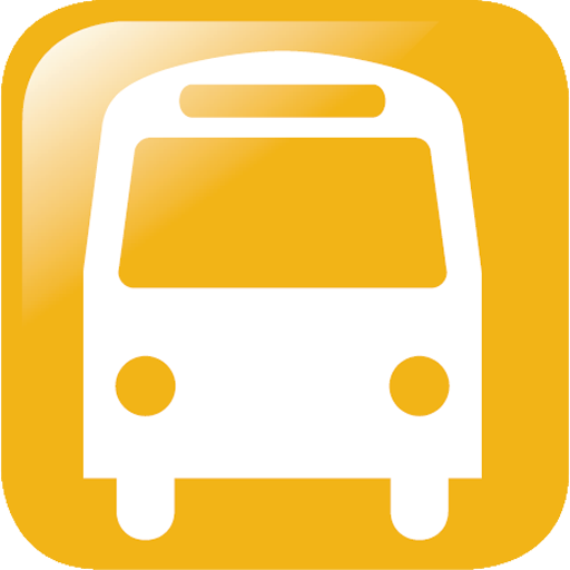 Smart School Bus Download Latest Version APK