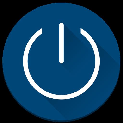 Smart TV Remote Download Latest Version APK