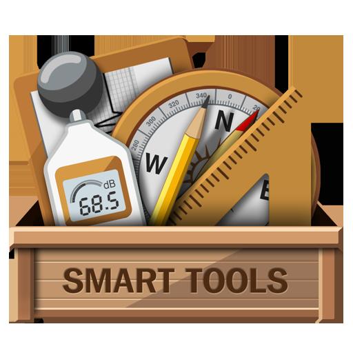 Smart Tools Download Latest Version APK