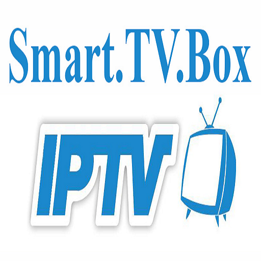 Smart.TV.Box Download Latest Version APK
