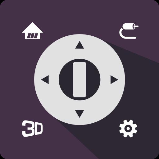 Smartify – LG TV Remote Download Latest Version APK