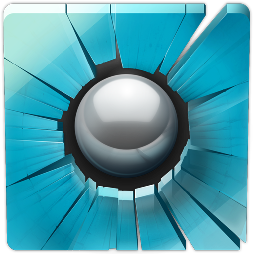 Smash Hit Download Latest Version APK