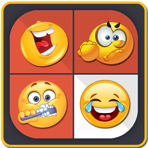 Smiley Stickers for Whatsapp Download Latest Version APK