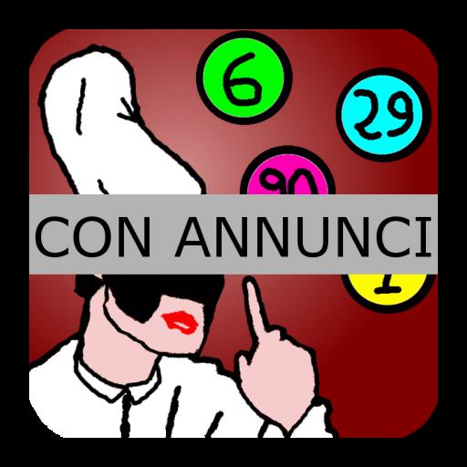 Smorfia Napoletana con Annunci Download Latest Version APK