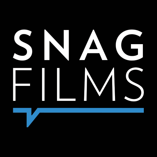 SnagFilms – Watch Free Movies Download Latest Version APK