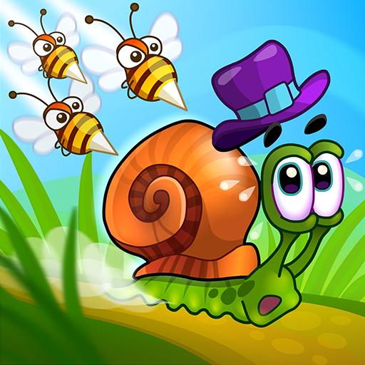 Snail Bob 2 Download Latest Version APK