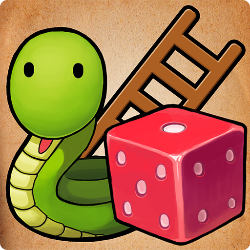 Snakes Ladders King Download Latest Version APK