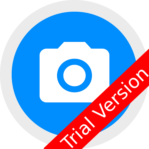 Snap Camera HDR – Trial Download Latest Version APK