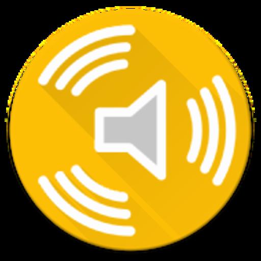 SnapCast Download Latest Version APK
