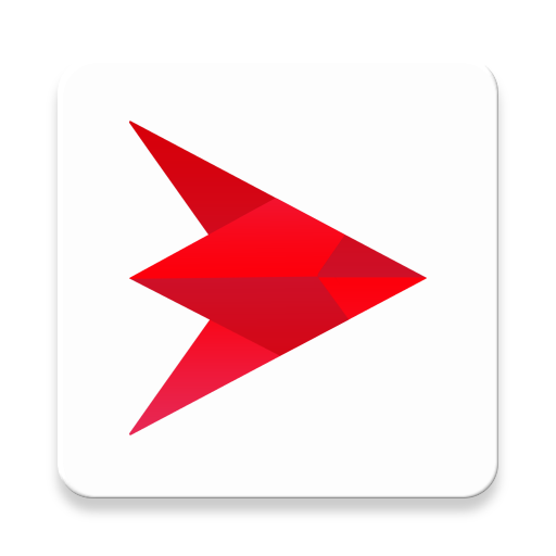 SnapSaver Download Latest Version APK