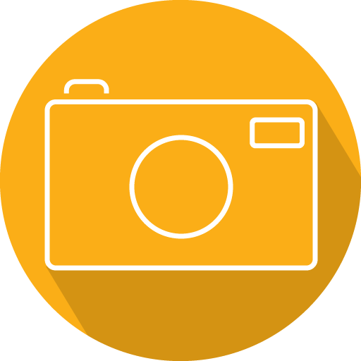 SnapShot – Screenshots Pro Download Latest Version APK