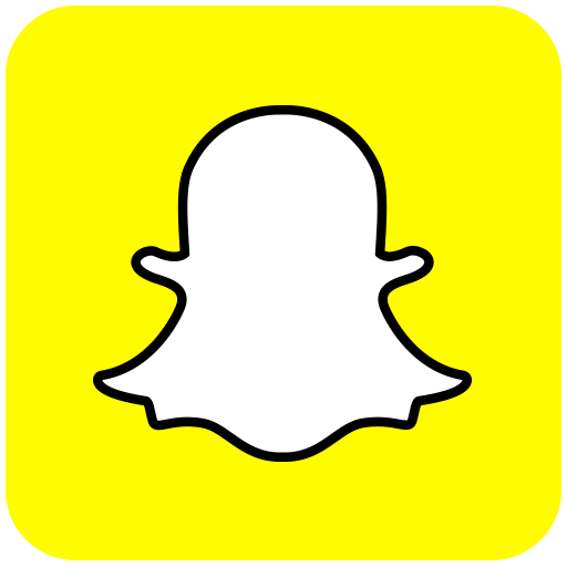 Snapchat Download Latest Version APK