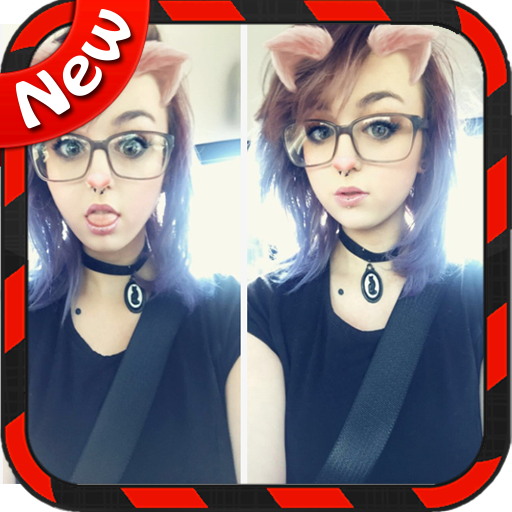 Snappy Photo Filters – Stickers Download Latest Version APK