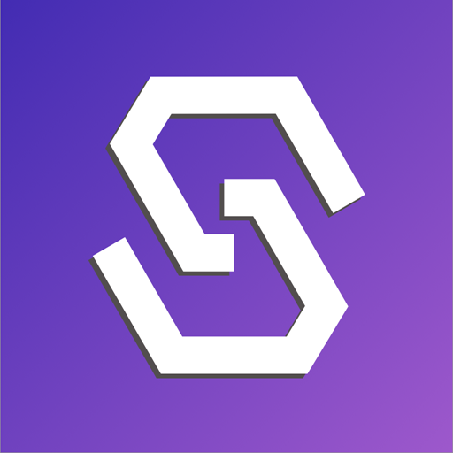 Snipe – Better Fortnite Duos and Squads Download Latest Version APK