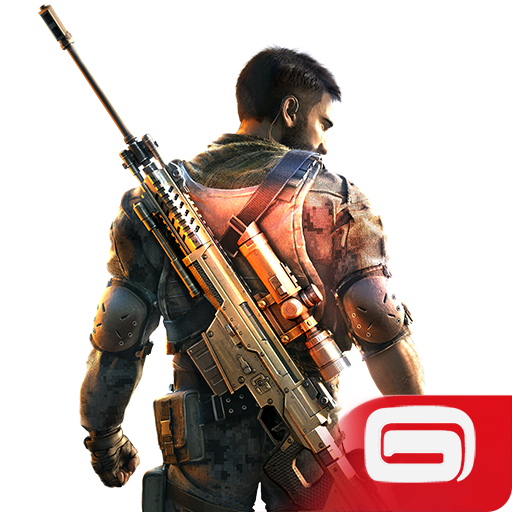 Sniper Fury Top shooting game – FPS Download Latest Version APK