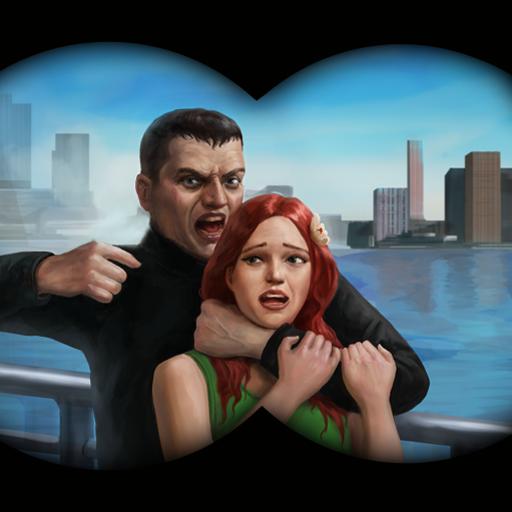Sniper Ops 3D – Shooting Game Download Latest Version APK