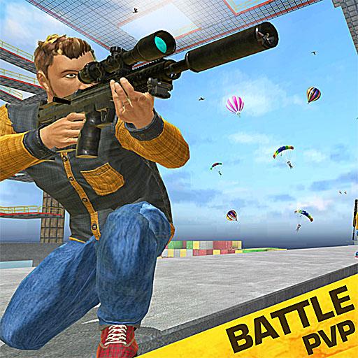 Sniper Royale Download Latest Version APK